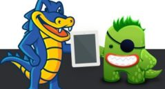 Hostgator e Mojo Marketplace
