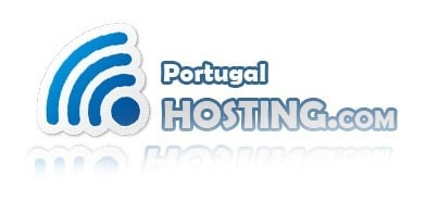 portugal hosting main logo